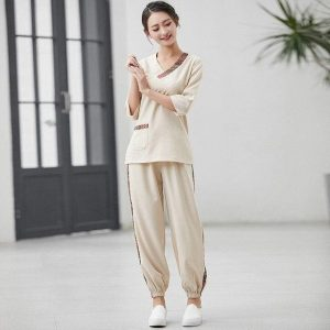 dong-phuc-nhan-vien